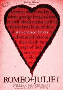 Romeo+Juliet-poster