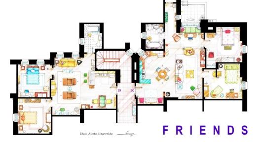 friends_apartment_s_floorplans___version_2_by_nikneuk-d8flr3a