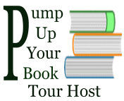 Pump-Up-Your-Book-Tour-Host