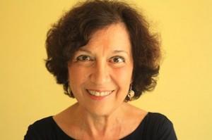 Carole Giangrande AP