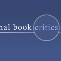 National Book Critics Circle announces finalists for 2017 awards